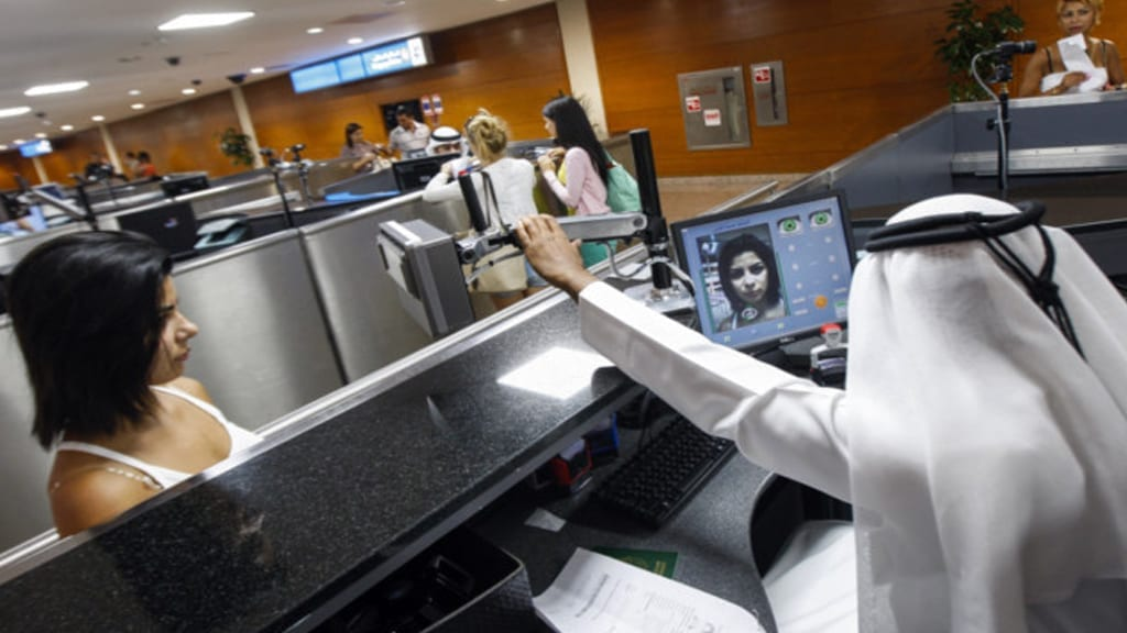 UAE approves new 5-year tourist visa