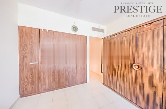 Executive Tower C - Business Bay Apartment for Buy-Prestige Real Estate