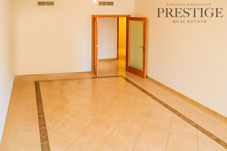 - Sheikh Zayed Road Apartment for Rent-Prestige Real Estate
