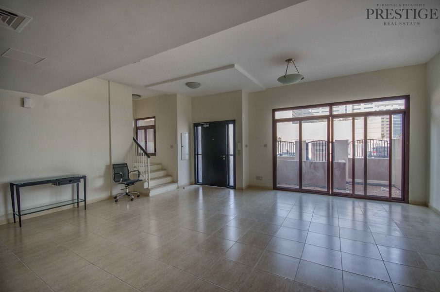 Fortunato - Jumeirah Village Circle (JVC) Townhouse for Buy-Prestige Real Estate